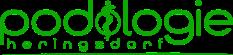 Podologie Heringsdorf